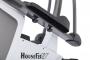 HouseFit Motio 70 nastavení nášlapůg