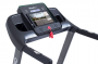HouseFit Tempo 50 kinomap aplikace přes optický senzor